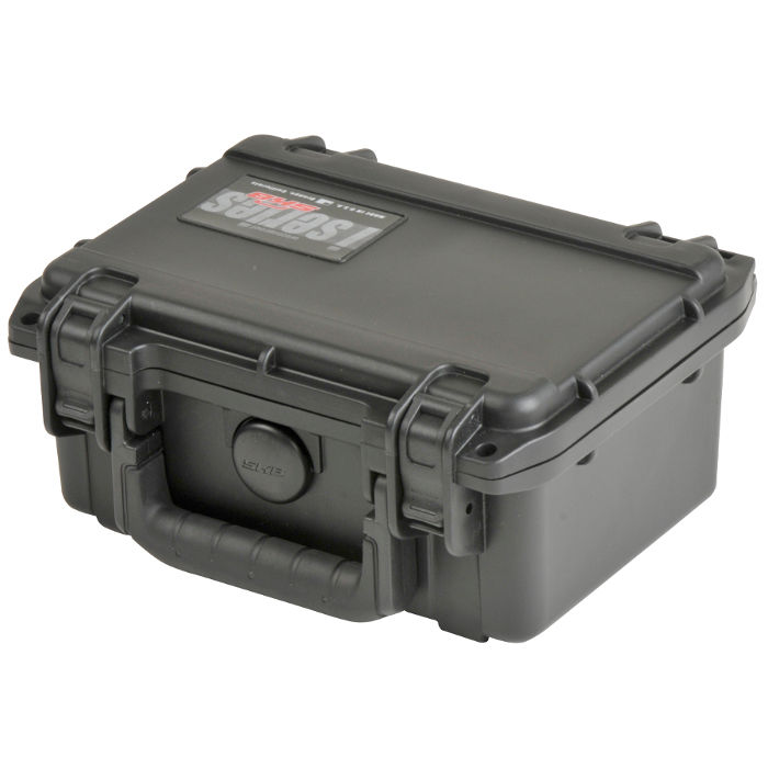 SKB_3I-0705-3_LOCKABLE_WATERTIGHT_CARRY