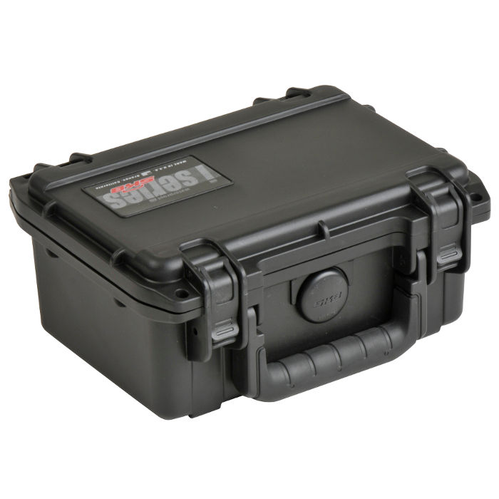 SKB_3I-0705-3_MILITARY_EQUIPMENT_CASE