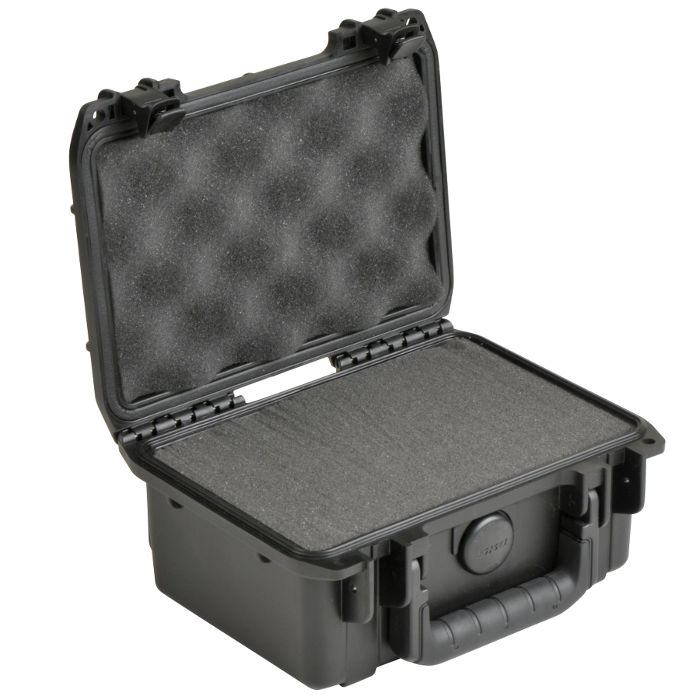 SKB_3I-0705-3_TOUGH_MILITARY_CASE
