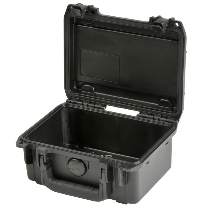 SKB_3I-0705-3_WATERTIGHT_INDUSTRIAL_CARRY