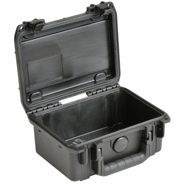 SKB_3I-0705-3_WEAPONS_ELECTRONICS_CASE