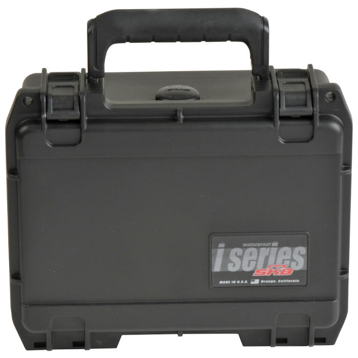 SKB_3I-0806-3_INDUSTRIAL_EQUIPMENT_CASE