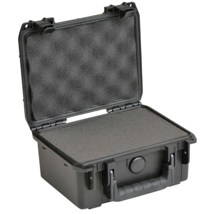SKB_3I-0806-3_LOCK_ELECTRONICS_CARRY