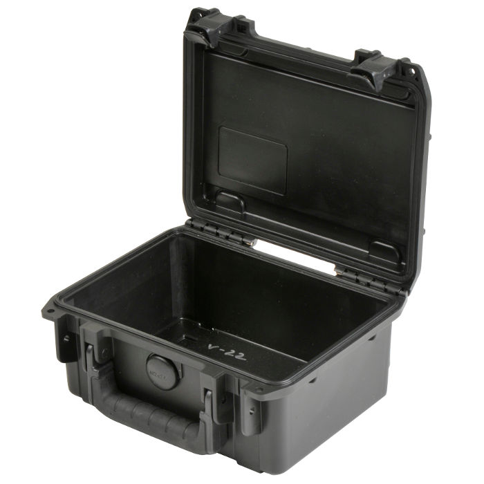SKB_3I-0806-3_RUGGED_CARRY_CASE
