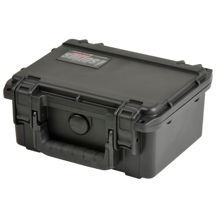 SKB_3I-0806-3_TOUGH_PLASTIC_CASE