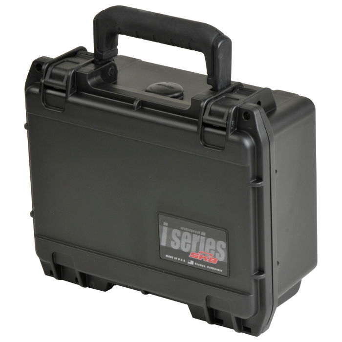 SKB_3I-0806-3_WATERPROOF_MILITARY_CASE