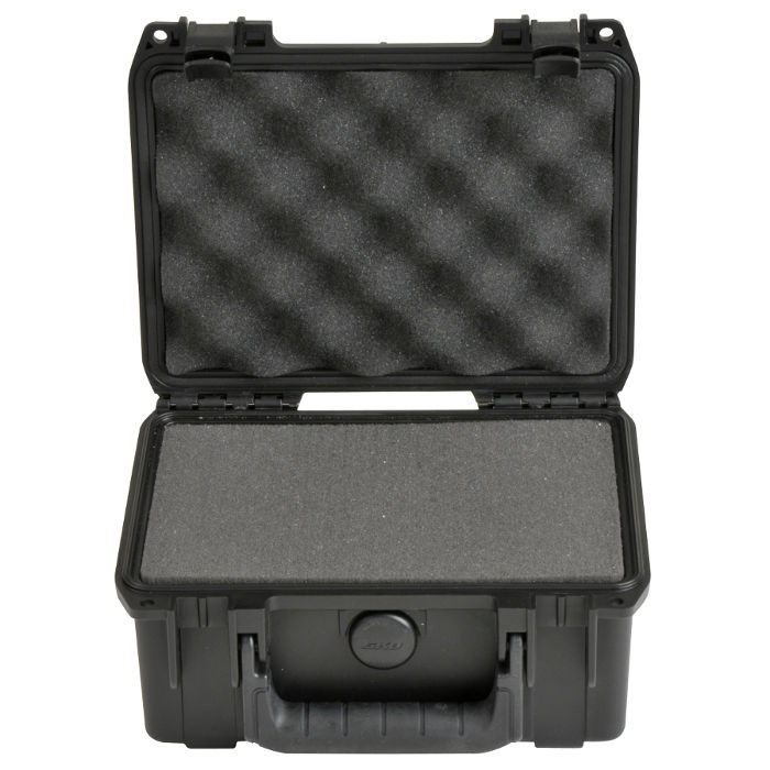 SKB_3I-0806-3_WEAPON_MILITARY_CASE