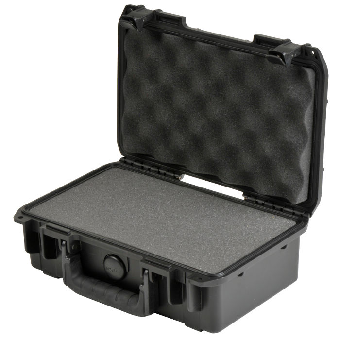 SKB_3I-1006-3_CARRY_ELECTRONICS_EQUIPMENT