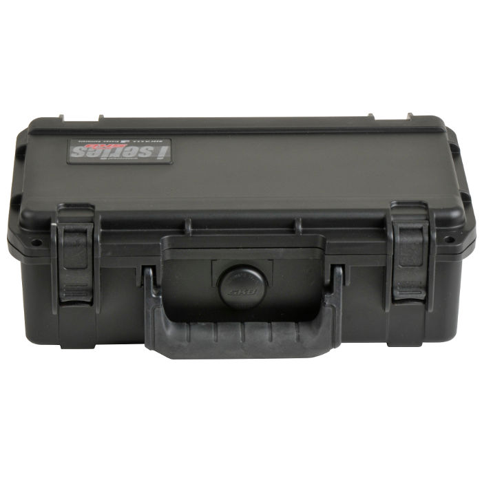 SKB_3I-1006-3_HINGED_CARRY_CASE