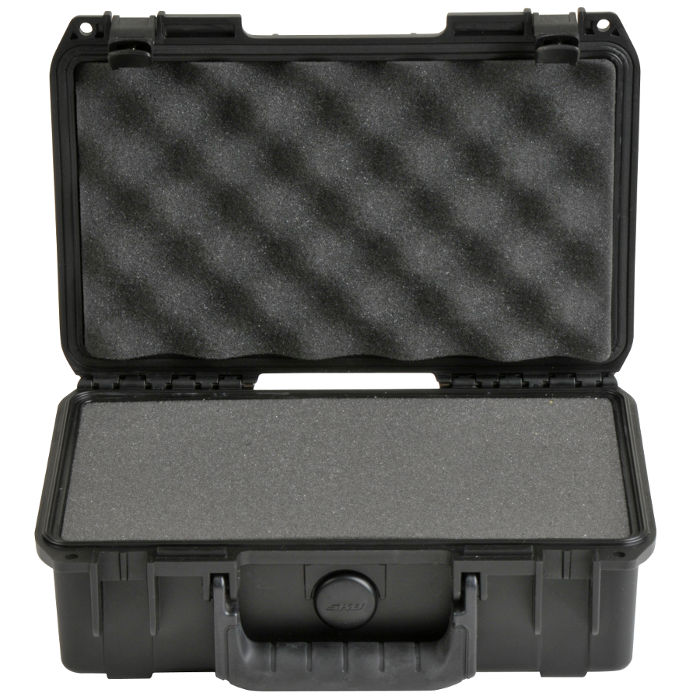 SKB_3I-1006-3_LOCKABLE_CARRY_CASE