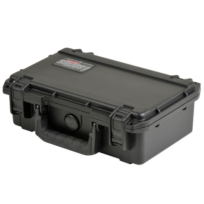 SKB_3I-1006-3_LOCKABLE_ELECTRONICS_CARRY