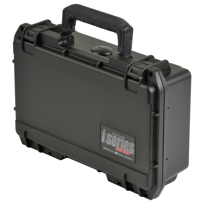 SKB_3I-1006-3_MILITARY_RUGGED_PLASTIC