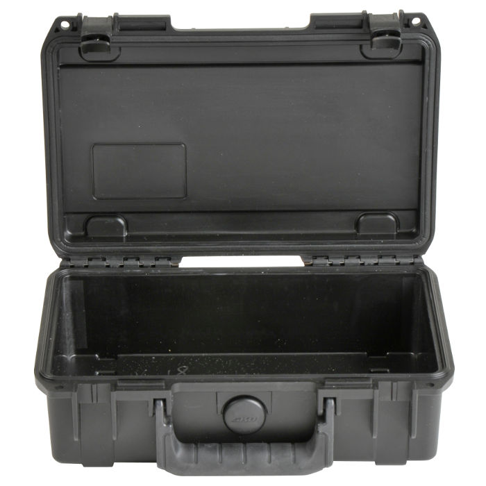 SKB 3I-1006-3B-E RUGGED CASE