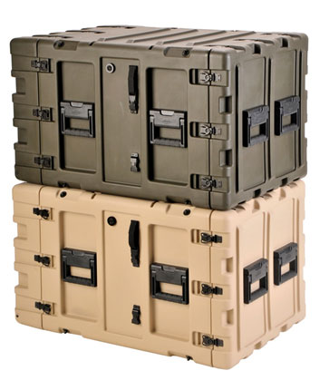 skb_shock_rack_cases